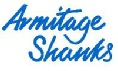Armitage Shanks Offers