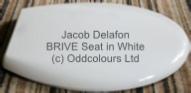 jacob delafon original. Black Bedroom Furniture Sets. Home Design Ideas