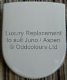 Luxury Replacement for Shires Juno