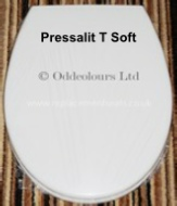 Impulse Seat Replacement 1