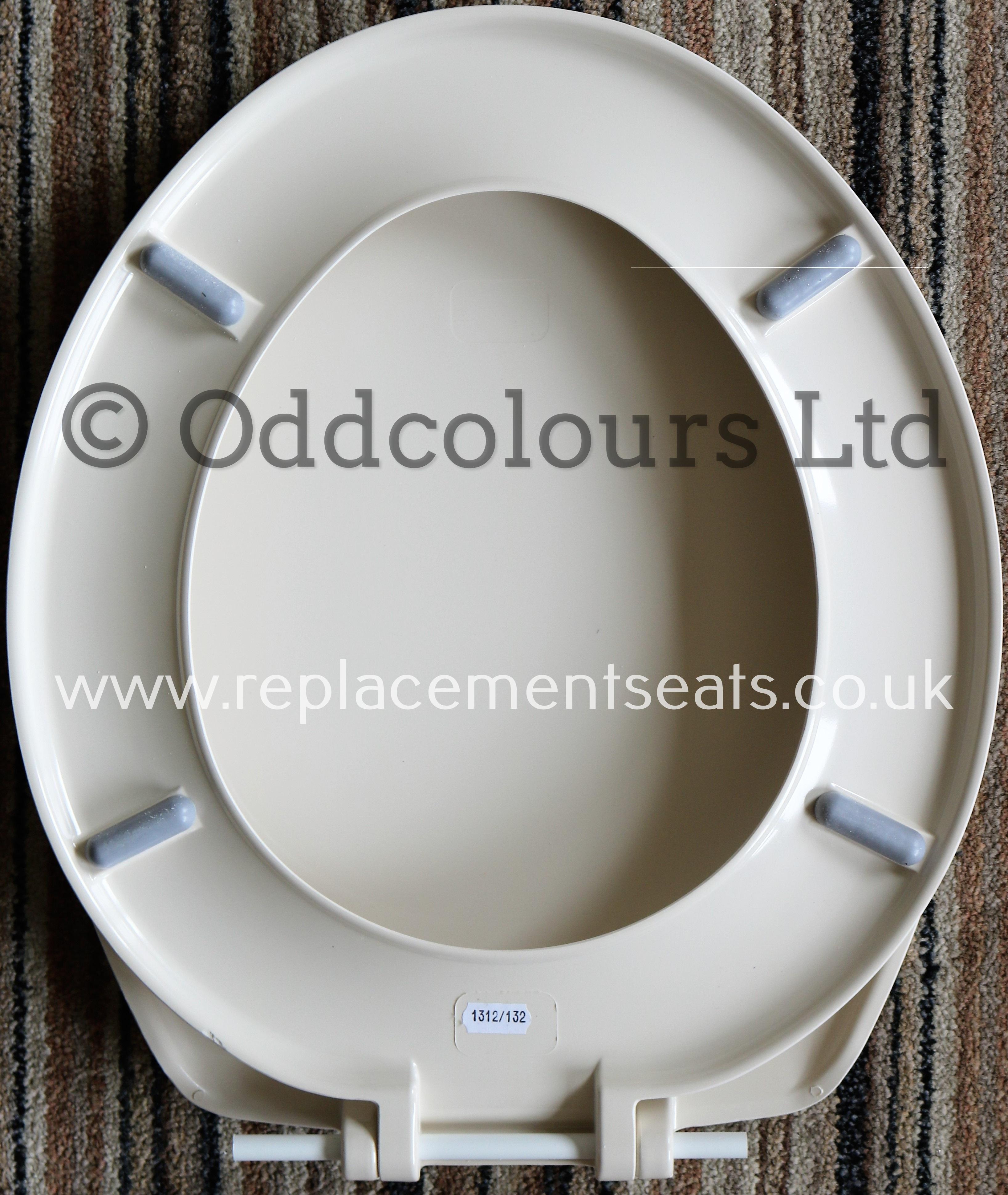 cream toilet seat soft close. Fruitesborras Com 100 Cream Toilet Seat Soft Close Images The  Amazoncom Atlantic Spa