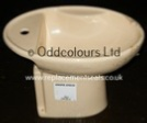 Ideal Standard Tulip 1TH Bidet